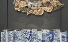 Homo Faber Filigree  And Azulejos Heritage At Homo Faber 12 240x150