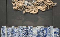 Homo Faber Filigree  And Azulejos Heritage At Homo Faber 12 240x150
