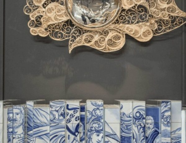 Homo Faber Filigree  And Azulejos Heritage At Homo Faber 12 600x460