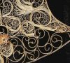 Homo Faber Portuguese Craftsmanship at Homo Faber 2018 Portuguese Craftsmanship at Homo Faber 2018  100x90