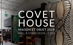 maison et objet Boca do Lobo And Covet at Maison et Objet SOCIAL MEDIA 240x150