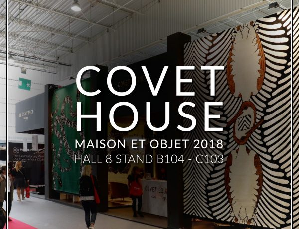 maison et objet Boca do Lobo And Covet at Maison et Objet SOCIAL MEDIA 600x460