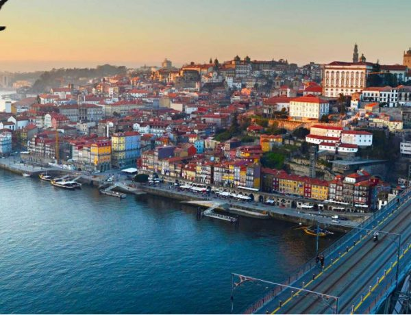 Things To Do In Porto Things To Do In Porto: A Design Lover Guide 122 600x460