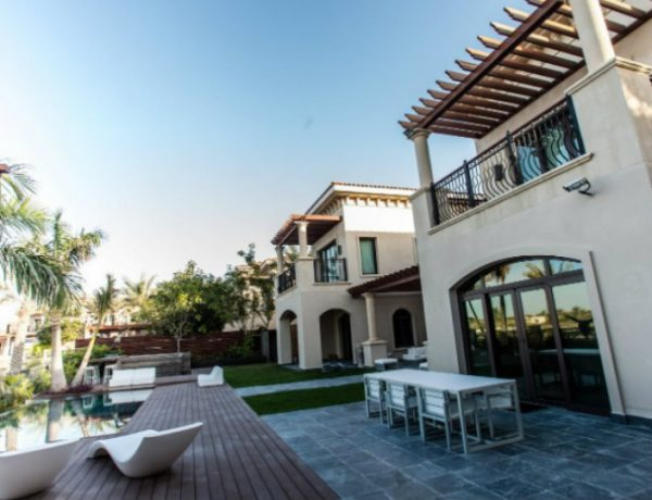 The Saadiyat VIP Private Residence Project Neat Interior Design: The Saadiyat VIP Private Residence Project 14 1 600x460