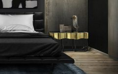 fine art Craftsmanship – Fine Art Pieces Inside A Luxury Bedroom Art Pieces Inside A Luxury Bedroom feature image 1 240x150