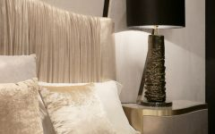 glam bedroom How To Design A Glam Bedroom: Tips from Boca do Lobo How To Design A Glam Bedroom Tips from Boca do Lobo 16 240x150
