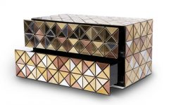 contemporary nightstands Top 10 Contemporary Nightstands to Discover Top 10 Contemporary Nightstands to Discover 11 240x150