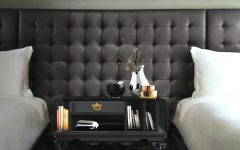 decorating tips 10 Top Decorating Tips For An Impeccably-Styled Bedroom personalized nightstand BL featured 240x150