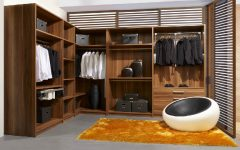 closets design ideas 10 Closets Design Ideas for Men with a Luxury Lifestyle 10 Closets Design Ideas For Men With a Luxury Lifestyle featured 240x150
