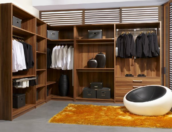 closets design ideas 10 Closets Design Ideas for Men with a Luxury Lifestyle 10 Closets Design Ideas For Men With a Luxury Lifestyle featured 600x460