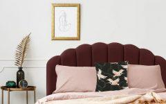design trends Bedroom Design Trends To Watch In 2019 Bedroom Design Trends To Watch In 2019 13 240x150