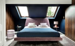 master bedroom 10 Modern Design Ideas For Your Very Own Master Bedroom Colour Bedroom Decorating Ideas      featured 1 240x150