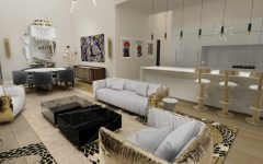 design shop Discover New Design Shop In New York Discover New Design Shop in New York 11 240x150