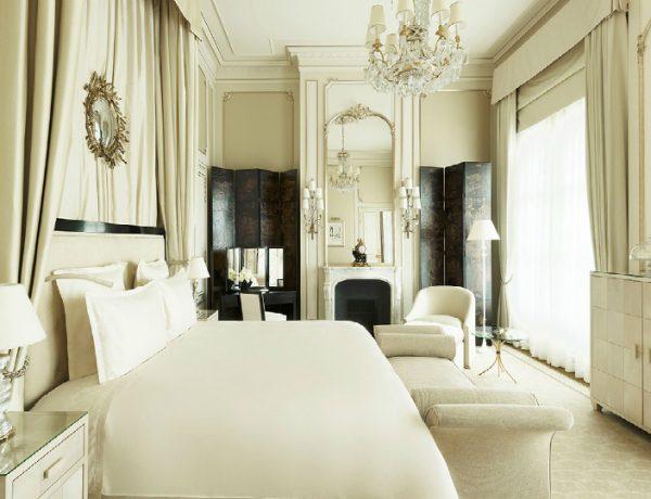 luxury suites Discover the Top 5 Luxury Suites in Paris Discover The Top 5 Luxury Suites in Paris featured 600x460
