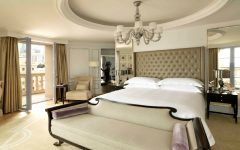 luxury suites Take a Look to Luxury Suites in Baku by Richmond Internacional Take A Look to Luxury Suites in Baku by Richmond Internacional featured 240x150
