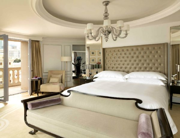 luxury suites Take a Look to Luxury Suites in Baku by Richmond Internacional Take A Look to Luxury Suites in Baku by Richmond Internacional featured 600x460