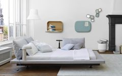bedroom ideas Modern Bedroom Ideas For Dignified Nights Of Rest ligne roset petermaly featured 240x150
