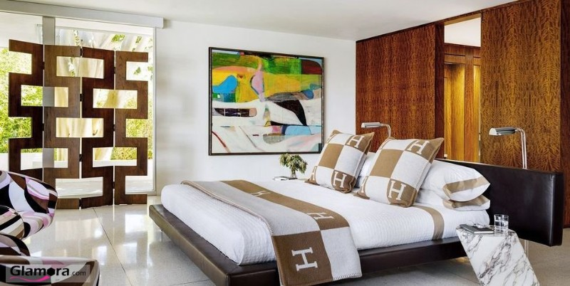 Modern Bedroom 10 Unique and Modern Bedroom Design Ideas 10 Unique and Modern Bedroom Design Ideas 8