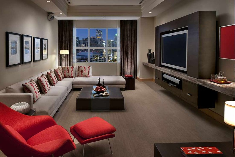Discover Which Are The 5 Best Suites in Miami Suites in Miami Discover Which Are The 5 Best Suites in Miami Discover Which Are the 5 Best Suites in Miami 4