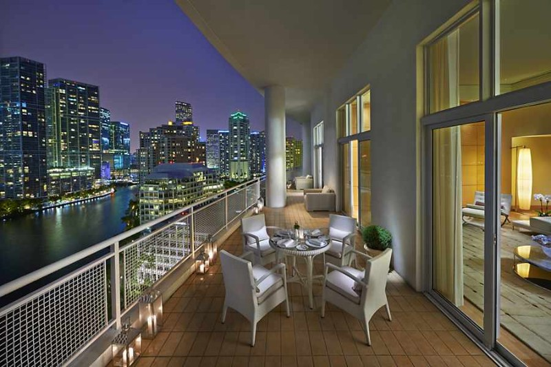 Suites in Miami Discover Which Are The 5 Best Suites in Miami Discover Which Are the 5 Best Suites in Miami 5