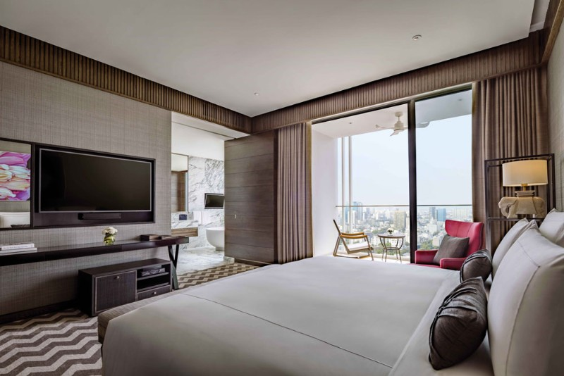 Get Amazed with the Most Luxury Suites in Bangkok luxury suites Get Amazed with the Most Luxury Suites in Bangkok Get Amazed with the Most Luxury Suites in Bangkok 4