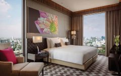 luxury suites Get Amazed with the Most Luxury Suites in Bangkok Get Amazed with the Most Luxury Suites in Bangkok featured 240x150