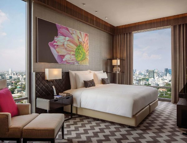 luxury suites Get Amazed with the Most Luxury Suites in Bangkok Get Amazed with the Most Luxury Suites in Bangkok featured 600x460