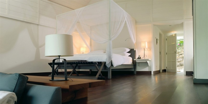 master bedroom ideas, master bedroom, modern bedroom, interior design, luxury furniture, home décor, design ideas, interior designer, top designer master bedroom Get Inspired by Christian Liaigre's Stunning Master Bedroom Ideas Get Inspired by Christian Liaigre   s Stunning Master Bedroom Ideas 3