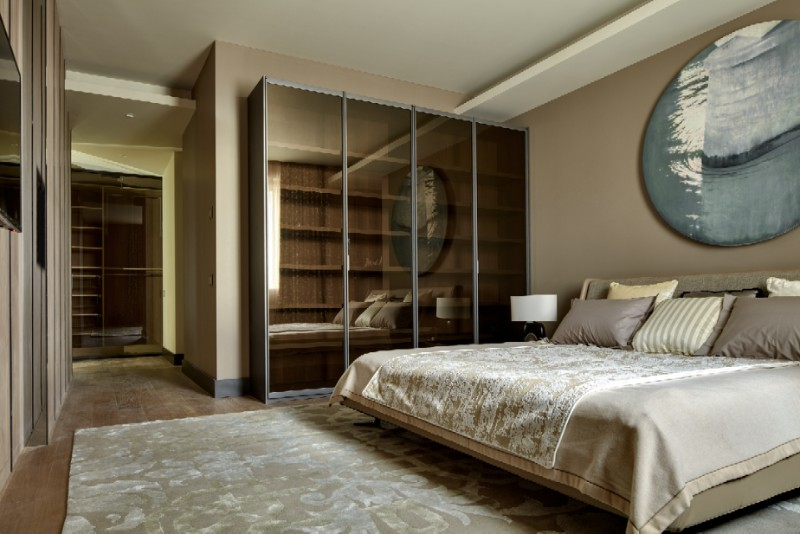 master bedroom Get Inspired by Christian Liaigre's Stunning Master Bedroom Ideas Get Inspired by Christian Liaigre   s Stunning Master Bedroom Ideas 6