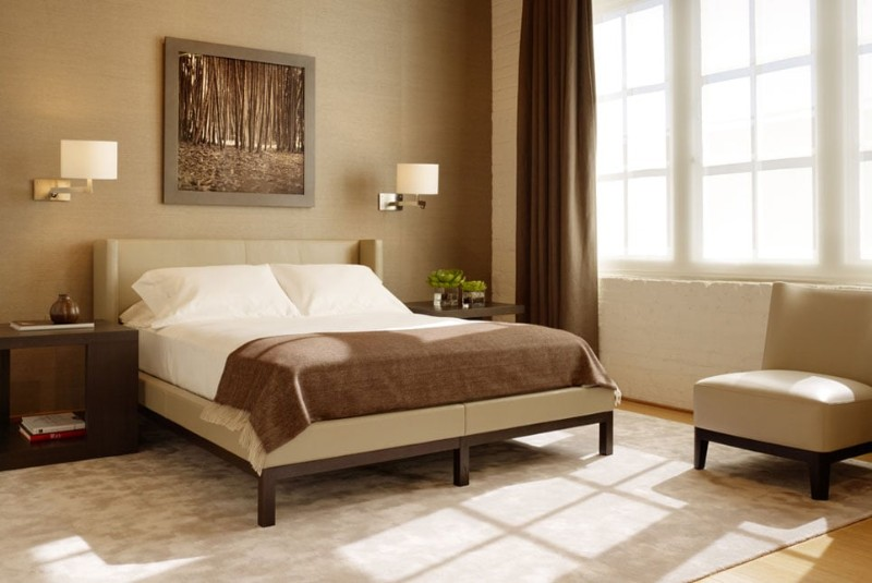 master bedroom Get Inspired by Christian Liaigre's Stunning Master Bedroom Ideas Get Inspired by Christian Liaigre   s Stunning Master Bedroom Ideas