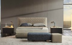master bedroom furniture Get a Look to Some Master Bedroom Furniture Pieces by Luxury Brands Get a Look to Some Master Bedroom Furniture Pieces by Luxury Brands featured 240x150