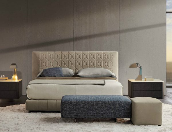 master bedroom furniture Get a Look to Some Master Bedroom Furniture Pieces by Luxury Brands Get a Look to Some Master Bedroom Furniture Pieces by Luxury Brands featured 600x460
