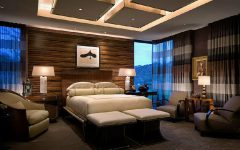 modern bedroom How To Choose The Right Lighting For A Modern Bedroom How To Choose The Right Lighting For A Modern Bedroom featured 240x150