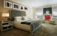 master bedroom decor Master Bedroom Decor by Fox-Nahem Associates Master Bedroom Decor by Fox Nahem Associates 11 240x150