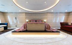 master bedroom ideas Master Bedroom Ideas For Your Luxury Yacht Master Bedroom Ideas For Your Luxury Yacht 11 240x150