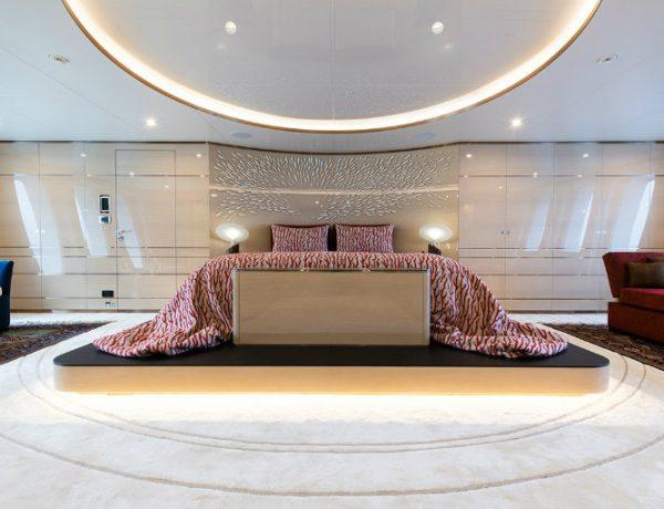 master bedroom ideas Master Bedroom Ideas For Your Luxury Yacht Master Bedroom Ideas For Your Luxury Yacht 11 600x460