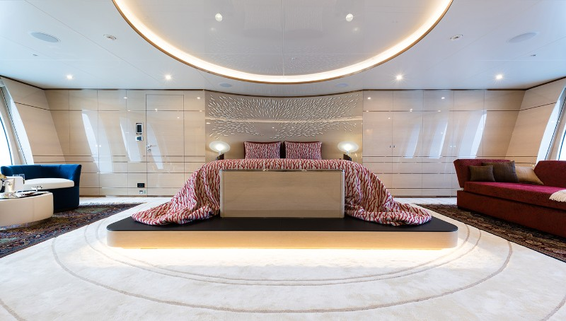 master bedroom ideas Master Bedroom Ideas For Your Luxury Yacht Master Bedroom Ideas For Your Luxury Yacht 5