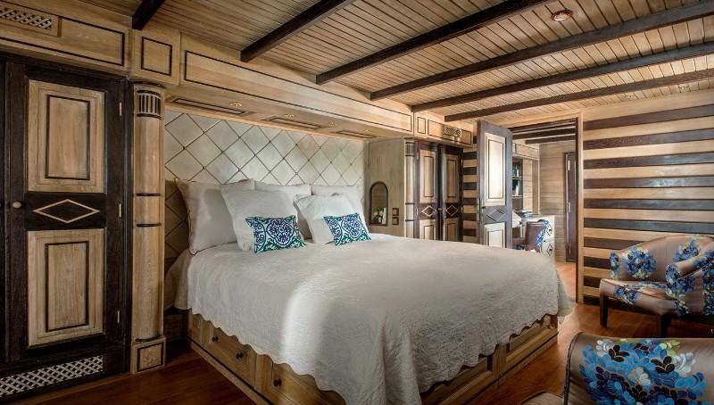 master bedroom ideas Master Bedroom Ideas For Your Luxury Yacht Master Bedroom Ideas For Your Luxury Yacht 6