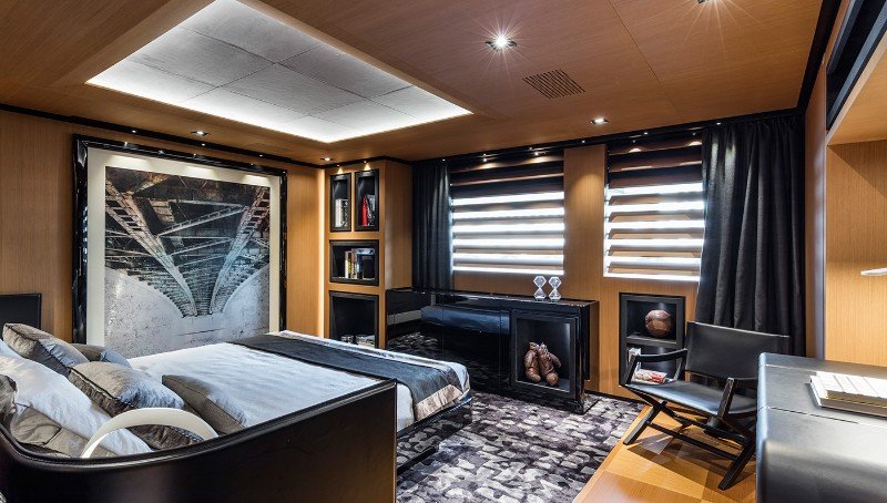 master bedroom ideas Master Bedroom Ideas For Your Luxury Yacht Master Bedroom Ideas For Your Luxury Yacht 9