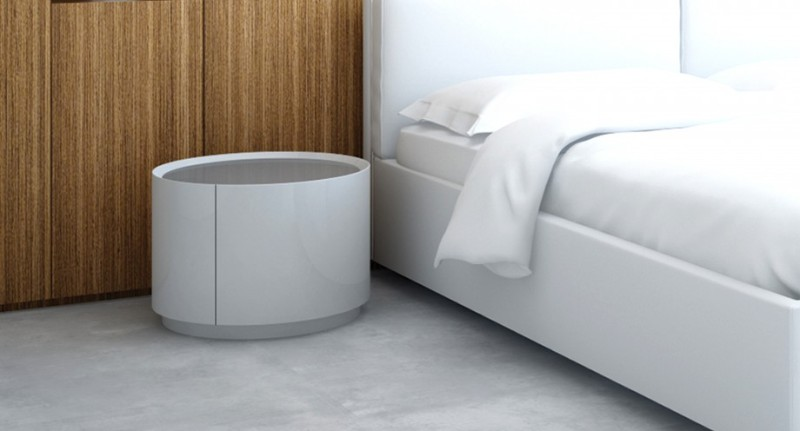 Take A Look To Contemporary Nightstands For A Modern Bedroom Modern Bedroom Take A Look To Contemporary Nightstands For A Modern Bedroom Take A Look To Contemporary Nightstands For A Modern Bedroom 3