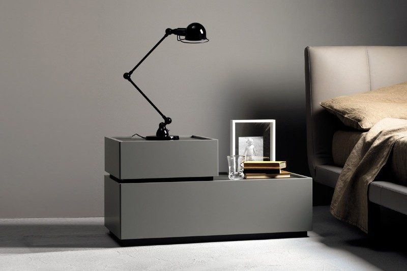 Take A Look To Contemporary Nightstands For A Modern Bedroom Modern Bedroom Take A Look To Contemporary Nightstands For A Modern Bedroom Take A Look To Contemporary Nightstands For A Modern Bedroom 7