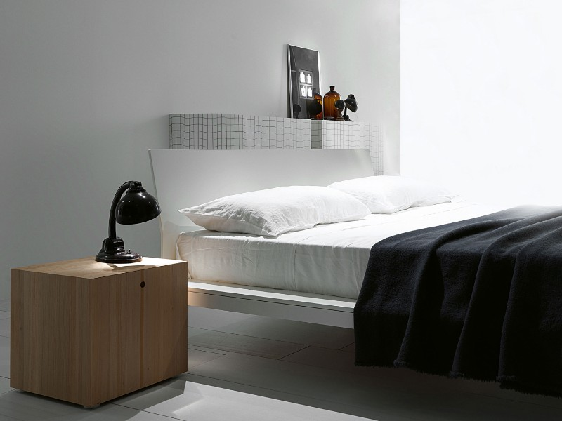 Take A Look To Contemporary Nightstands For A Modern Bedroom Modern Bedroom Take A Look To Contemporary Nightstands For A Modern Bedroom Take A Look To Contemporary Nightstands For A Modern Bedroom 8