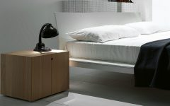 Modern Bedroom Take A Look To Contemporary Nightstands For A Modern Bedroom Take A Look To Contemporary Nightstands For A Modern Bedroom FEATURED 1 240x150