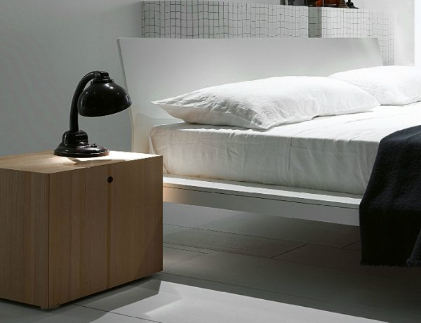 Modern Bedroom Take A Look To Contemporary Nightstands For A Modern Bedroom Take A Look To Contemporary Nightstands For A Modern Bedroom FEATURED 1 600x460