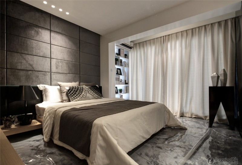 Contemporary Design The Best 5 Ways To Adorn Your Bedroom With A Contemporary Design The Best 5 Ways To Adorn Your Bedroom With A Contemporary Design 4
