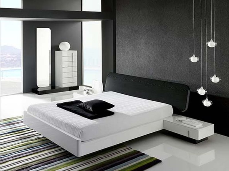 The Best 5 Ways To Adorn Your Bedroom With A Contemporary Design Contemporary Design The Best 5 Ways To Adorn Your Bedroom With A Contemporary Design The Best 5 Ways To Adorn Your Bedroom With A Contemporary Design 5