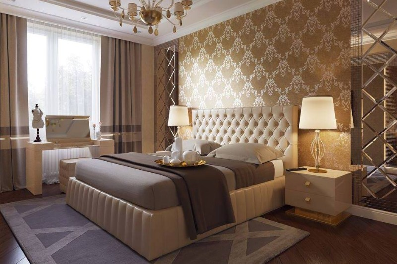 The Best Décor Tips For a Luxury Master Bedroom luxury master bedroom The Best Décor Tips For a Luxury Master Bedroom The Best D  cor Tips For a Luxury Master Bedroom 6