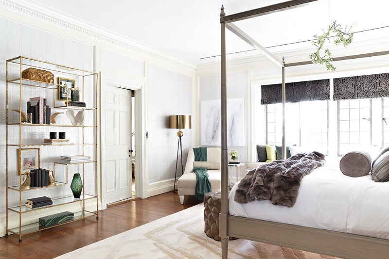 The Best Décor Tips For a Luxury Master Bedroom luxury master bedroom The Best Décor Tips For a Luxury Master Bedroom The Best D  cor Tips For a Luxury Master Bedroom 8