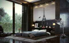 luxury master bedroom The Best Décor Tips For a Luxury Master Bedroom The Best D  cor Tips For a Luxury Master Bedroom featured 240x150