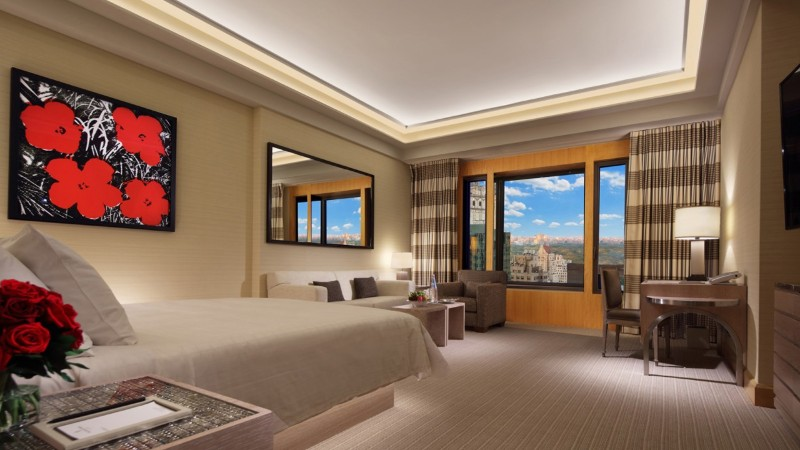master bedroom ideas, master bedroom, modern bedroom, interior design, exclusive brand, luxury furniture, home décor, design ideas, hotel suites, luxury suites